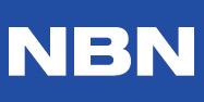 NBN Television logo