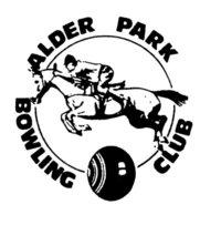 Alder Park Bowling Club logo