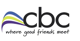 Charlestown Bowling Club logo